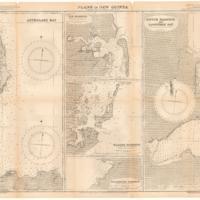 https://repository.erc.monash.edu/files/upload/Map-Collection/AGS/Terrain-Studies/images/31-002.jpg