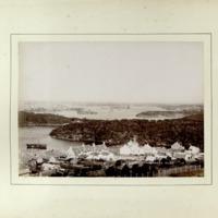 https://repository.monash.edu/files/upload/Rare-Books/photographs/Walker_photo-album/Walker-017.TIF