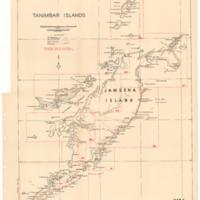 https://repository.erc.monash.edu/files/upload/Map-Collection/AGS/Terrain-Studies/images/87-024.jpg