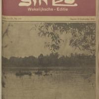 https://repository.monash.edu/files/upload/Asian-Collections/Sin-Po/ac_1931_09_12.pdf