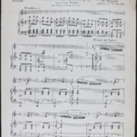 https://repository.monash.edu/files/upload/Music-Collection/Vera-Bradford/vb_0431.pdf