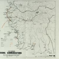 https://repository.monash.edu/files/upload/Map-Collection/AGS/Special-Reports/Images/SR_79-024.jpg