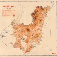 https://repository.erc.monash.edu/files/upload/Map-Collection/AGS/Terrain-Studies/images/130-1-019.jpg