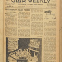 https://repository.monash.edu/files/upload/Asian-Collections/Star-Weekly/ac_star-weekly_1955_10_08.pdf