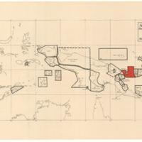 https://repository.erc.monash.edu/files/upload/Map-Collection/AGS/Terrain-Studies/images/57-039.jpg