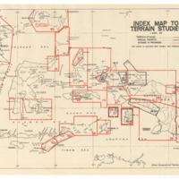 https://repository.erc.monash.edu/files/upload/Map-Collection/AGS/Terrain-Studies/images/89-1-037.jpg