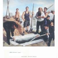 https://repository.monash.edu/files/upload/Caulfield-Collection/art-catalogues/ada-exhib-catalogues-1277.pdf