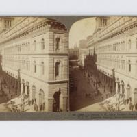 https://repository.erc.monash.edu/files/upload/Rare-Books/Stereographs/Aust-NZ/anz-125.jpg