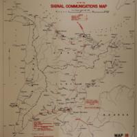 https://repository.erc.monash.edu/files/upload/Map-Collection/AGS/Terrain-Studies/images/101-022.jpg