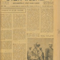 https://repository.monash.edu/files/upload/Asian-Collections/Star-Weekly/ac_star-weekly_1958_03_01.pdf