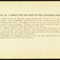 https://repository.erc.monash.edu/files/upload/Rare-Books/Stereographs/Russo-Japanese/RJW-108b.jpg