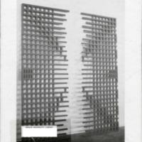 https://repository.monash.edu/files/upload/Caulfield-Collection/art-catalogues/ada-exhib_catalogues-141.pdf
