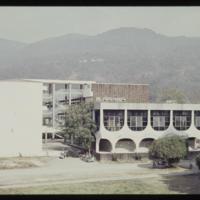 https://repository.erc.monash.edu/files/upload/Asian-Collections/Myra-Roper/thailand-03-026.jpg