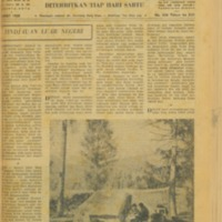 https://repository.monash.edu/files/upload/Asian-Collections/Star-Weekly/ac_star-weekly_1958_03_08.pdf