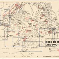 https://repository.erc.monash.edu/files/upload/Map-Collection/AGS/Terrain-Studies/images/95-001.jpg