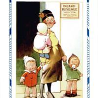 https://repository.erc.monash.edu/files/upload/Rare-Books/Seaside-Postcards/post-055.jpg