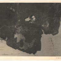 https://repository.erc.monash.edu/files/upload/Map-Collection/AGS/Terrain-Studies/images/51-001.jpg