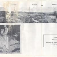 https://repository.erc.monash.edu/files/upload/Map-Collection/AGS/Terrain-Studies/images/49-005.jpg