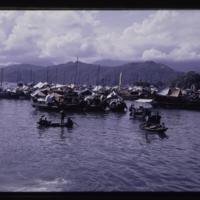 https://repository.erc.monash.edu/files/upload/Asian-Collections/Myra-Roper/hongkong-108.jpg