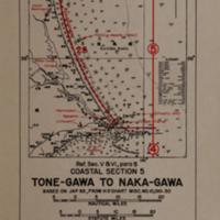 https://repository.erc.monash.edu/files/upload/Map-Collection/AGS/Terrain-Studies/images/132-021.jpg