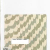 https://repository.monash.edu/files/upload/Caulfield-Collection/art-catalogues/ada-exhib_catalogues-426.pdf