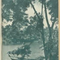 https://repository.monash.edu/files/upload/Asian-Collections/Sin-Po/ac_1941_10_11.pdf
