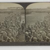 https://repository.erc.monash.edu/files/upload/Rare-Books/Stereographs/WWI/Keystone/kvc-010.jpg