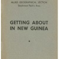 ags-monographs-003.pdf