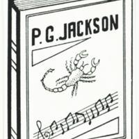 https://repository.erc.monash.edu/files/upload/Rare-Books/Swift-Bookplates/nswift-bookplate-014.jpg