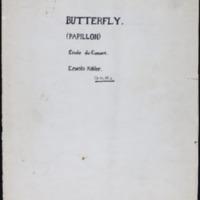 https://repository.monash.edu/files/upload/Music-Collection/Vera-Bradford/vb_0432.pdf