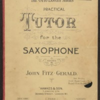 https://repository.monash.edu/files/upload/Music-Collection/Vera-Bradford/vb_0382.pdf