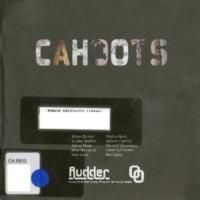 https://repository.monash.edu/files/upload/Caulfield-Collection/art-catalogues/ada-exhib_catalogues-809.pdf