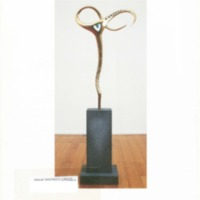 https://repository.monash.edu/files/upload/Caulfield-Collection/art-catalogues/ada-exhib-catalogues-1147.pdf