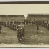 https://repository.erc.monash.edu/files/upload/Rare-Books/Stereographs/WWI/Rose/trs-019.jpg