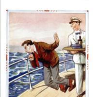 https://repository.erc.monash.edu/files/upload/Rare-Books/Seaside-Postcards/post-035.jpg