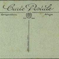 https://repository.erc.monash.edu/files/upload/Rare-Books/WWI-Postcards/Album/rb-wwi-postcards-160b.jpg