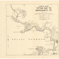 https://repository.erc.monash.edu/files/upload/Map-Collection/AGS/Terrain-Studies/images/80-1-037.jpg