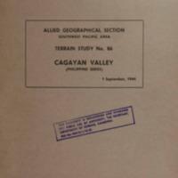 https://repository.erc.monash.edu/files/upload/Map-Collection/AGS/Terrain-Studies/86-1-000.pdf