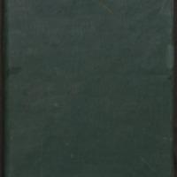 Album of poetry