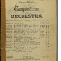 https://repository.monash.edu/files/upload/Music-Collection/Vera-Bradford/vb_0216.pdf