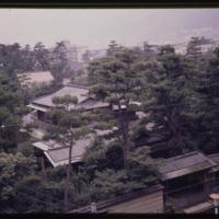 https://repository.erc.monash.edu/files/upload/Asian-Collections/Myra-Roper/japan-069.jpg