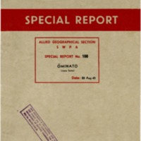 https://repository.monash.edu/files/upload/Map-Collection/AGS/Special-Reports/SR_108-000.pdf