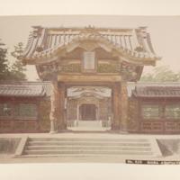 https://repository.erc.monash.edu/files/upload/Rare-Books/Japanese-Albums/jp-01-026.jpg