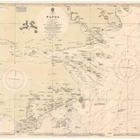 https://repository.erc.monash.edu/files/upload/Map-Collection/AGS/Terrain-Studies/images/29-006.jpg