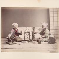 https://repository.erc.monash.edu/files/upload/Rare-Books/Japanese-Albums/jp-02-048.jpg