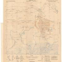 https://repository.erc.monash.edu/files/upload/Map-Collection/AGS/Terrain-Studies/images/68-010.jpg