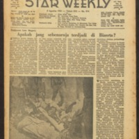 https://repository.monash.edu/files/upload/Asian-Collections/Star-Weekly/ac_star-weekly_1961_08_05.pdf