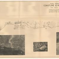 https://repository.erc.monash.edu/files/upload/Map-Collection/AGS/Terrain-Studies/images/36-029.jpg