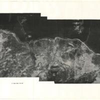 https://repository.erc.monash.edu/files/upload/Map-Collection/AGS/Terrain-Studies/images/45-004.jpg