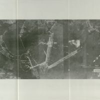 https://repository.monash.edu/files/upload/Map-Collection/AGS/Special-Reports/Images/SR_80-035.jpg